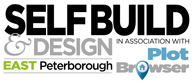 Self Build and Design East Peterborough